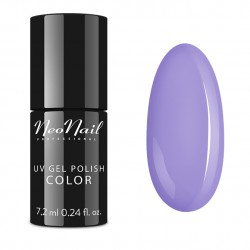UV/LED Gel Polish 7.2 ml - Free Spirit