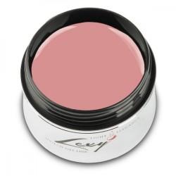 Ideal Pink Builder 50ml