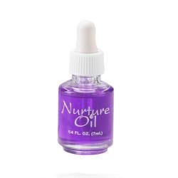 NSI Nurture Oil 7ml