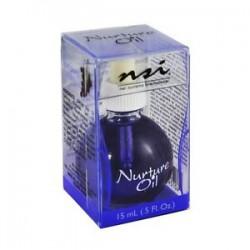 NSI Nurture Oil 15ml