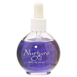 NSI Nurture Oil 74 ml