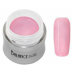 NSI Balance Body Builder Cover Pink 30g