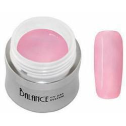 NSI Balance Body Builder Cover Pink 15g