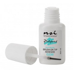 NSI Polybond Brush On 7.4 ml