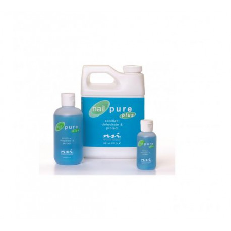 NSI Nail Pure Plus 946.3 ml