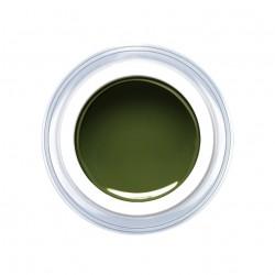 NAVY - GREEN
