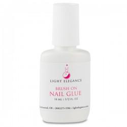 Nail Glue 14ml