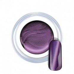 CAT-EYE PURPLE