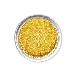 GOLD 0.4MM