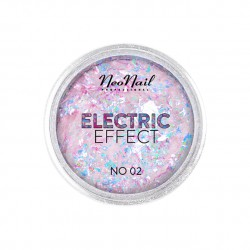 ELECTRIC EFFECT NO 02