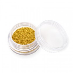 GOLD 0.8MM