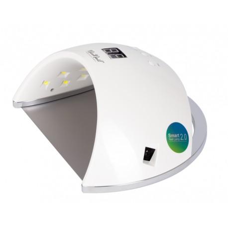 NeoNail LED Lamp 24/48W