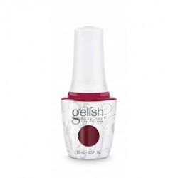 Wish Upon A Starlet 15ml | Gelish