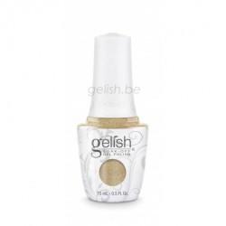 Give Me Gold 15ml | Gelish