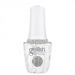 Sprinkle Of Twinkle 15ml | Gelish
