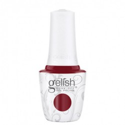 See You In My Dreams 15ml | Gelish
