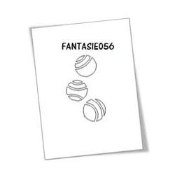Fantasie 056