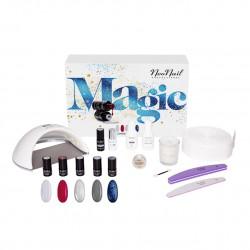 NeoNail Magic Christmas Set