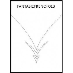Fantasie French 013