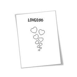 Love036