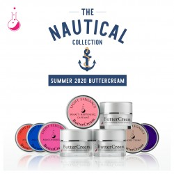 THE NAUTICAL COLLECTION
