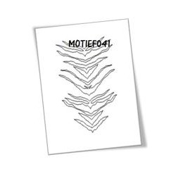 Motief 041