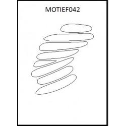 Motief 042