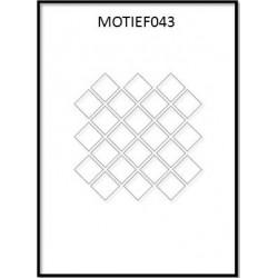 Motief 043