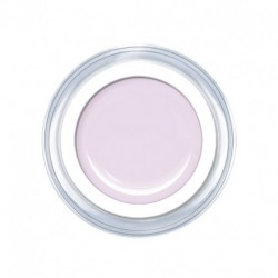 CANDY LAVENDER