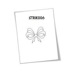 Strik 006