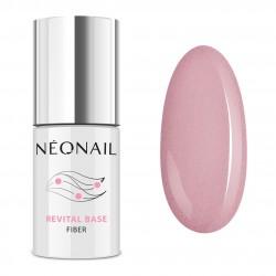 Revital Base Fiber Blinking Cover Pink
