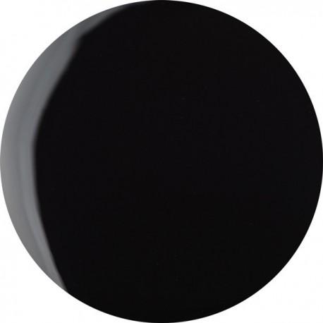 Black UV Gel Paint
