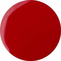 Red UV Gel Paint