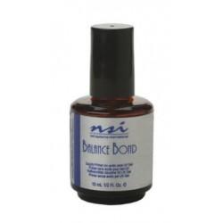 NSI Balance Bond Acid Free Primer