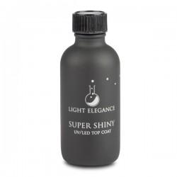 Super Shiny 60 ml refill bottle