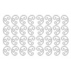 Sticker031 Wit