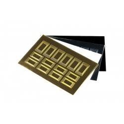 Sticker075 Zwart