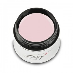 Soft Pink Extreme Lexy Line UV/LED Gel 30ml