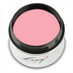Pink 1-Step Lexy Line UV/LED Gel 50ml
