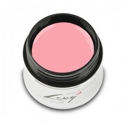 LIGHT ELEGANCE 1-Step Natural Pink 30ml