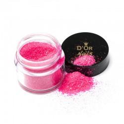 D'Or Nails Glitter Line - Shimmer 228