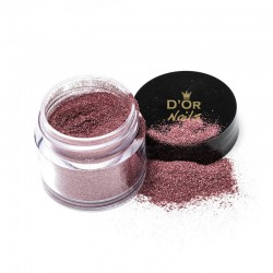 D'Or Nails Glitter Line - Shimmer 294