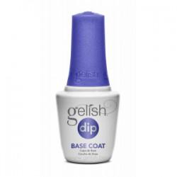 Base Coat Gelish Dip | Gelish