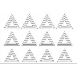 Sticker049 Wit
