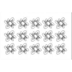 Sticker051 Wit