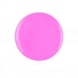 Look At You, Pink-Achu 23gr Gelish DIP | Gelish