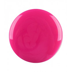 My Kind Of Ball Gown 23gr Gelish DIP | Gelish