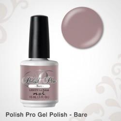 Polish Pro Bare 15ml