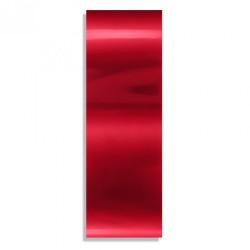 MAGIC FOIL RED