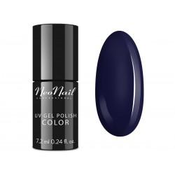 UV Gel Polish 7,2 ml - Classy Blue